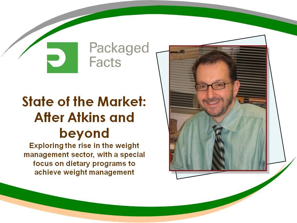 www.weightmanagementshow.com