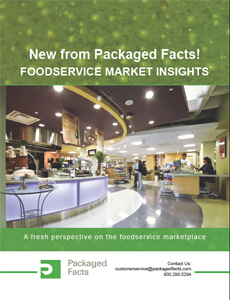 http://www.packagedfacts.com/docs/foodservicebrochure_082010_WEB.pdf