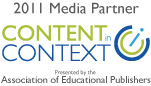 2011 Media Partner