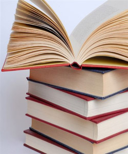 book publishing report simba
